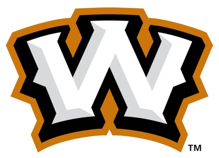 "No Michelle, Bobby and Jennie, the orange & black ""W"" is not for Woburn."